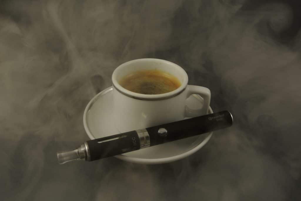 coffee, espresso, steam-684070.jpg