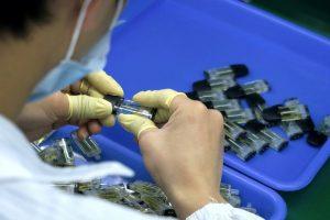 industry, craft, work-5050242.jpg
