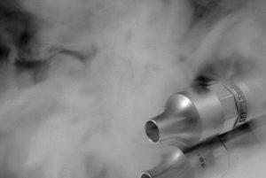 steam, cloud, mrs soaky-668449.jpg