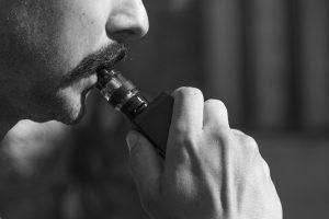 vaping, vape, e-cigarette-3576049.jpg